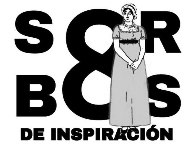 8-sorbos-de-inspiracion-citas-de-jane-austen-frases-celebres-pensamiento-citas