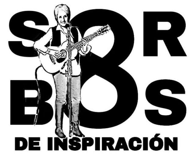 8-sorbos-de-inspiracion-citas-de-joan-baez-frases-celebres-pensamiento-citas
