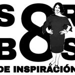 8-sorbos-de-inspiracion-citas-de-julia-ormond-frases-celebres-pensamiento-citas