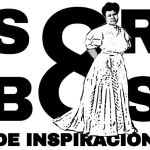 8-sorbos-de-inspiracion-citas-de-Madam-c-j-Walker-frases-celebres-pensamiento-citas