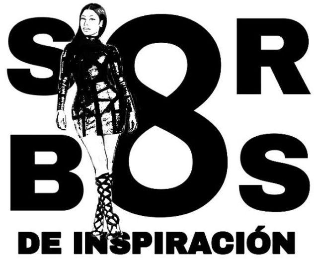 8-sorbos-de-inspiracion-citas-de-nicki-minaj-frases-celebres-pensamiento-citas