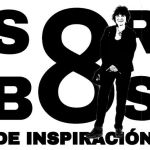 8-sorbos-de-inspiracion-citas-de-rosa-montero-frases-celebres-pensamiento-citas