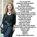 8-sorbos-de-inspiracion-cita-de-gioconda-belli-si-eres-una-mujer-fuerte-frases-celebres-pensamiento-citas