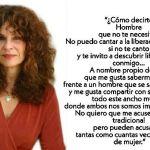 8-sorbos-de-inspiracion-cita-de-gioconda-belli-nueva-tesis-feminista-frases-celebres-pensamiento-citas
