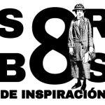 8-sorbos-de-inspiracion-citas-de-freya-stark-frases-celebres-pensamiento-citas