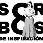 8-sorbos-de-inspiracion-citas-de- Margaret-Knight-frases-celebres-pensamiento-citas