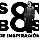 8-sorbos-de-inspiracion-citas-de-simone-weil-frases-celebres-pensamiento-citas