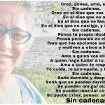 8-sorbos-de-inspiracion-poema-ana-marcela-logioio-sin-cadenas-frases-celebres-pensamiento-citas