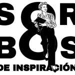 8-sorbos-de-inspiracion-citas-de-Clare-Boothe-Luce-frases-celebres-pensamiento-citas