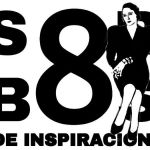 8-sorbos-de-inspiracion-citas-de-Juana-de-Ibarbourou-frases-celebres-pensamiento-citas