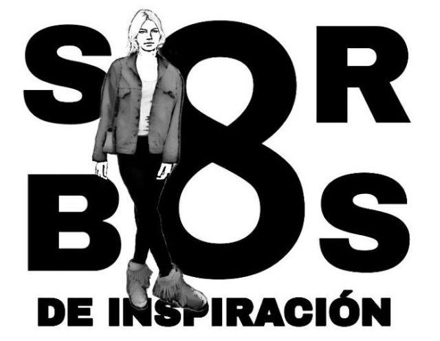 8-sorbos-de-inspiracion-citas-de-aline-weber-frases-celebres-pensamiento-citas