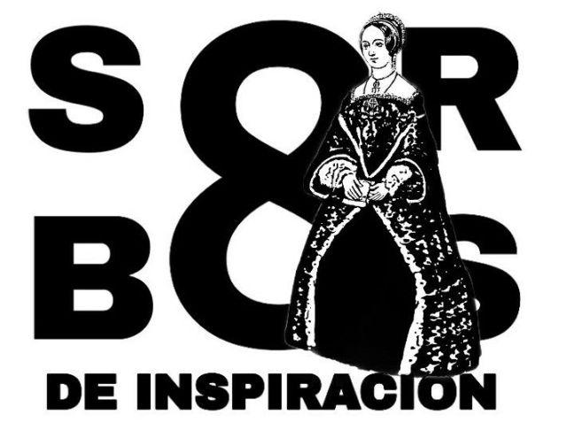 8-sorbos-de-inspiracion-citas-de-margarita-de-navarra-frases-celebres-pensamiento-citas