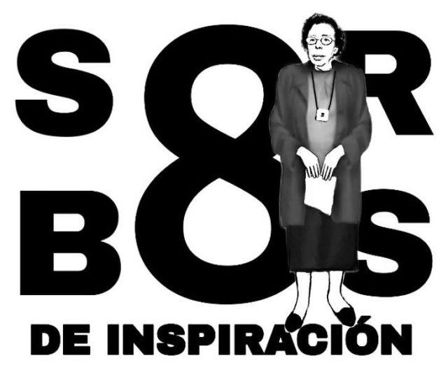 8-sorbos-de-inspiracion-citas-de-victoria-say-frases-celebres-pensamiento-citas