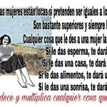 8-sorbos-de-inspiracion-cita-de-william-golding-la-mujer-frases-celebres-pensamiento-citas