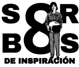 8-sorbos-de-inspiracion-citas-de-sally-ride-frases-celebres-pensamiento-citas