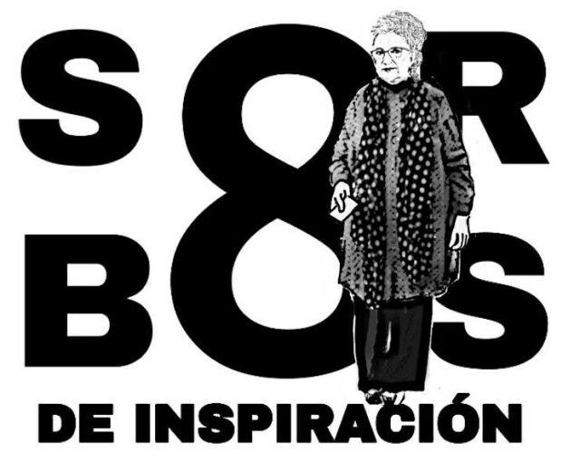 8-sorbos-de-inspiracion-citas-de-ana-rossetti-frases-celebres-pensamiento-citas