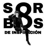 8-sorbos-de-inspiracion-citas-de-Nora-Ephron-frases-celebres-pensamiento-citas