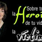 8-sorbos-de-inspiracion-cita-de-Nora-Ephron-heroina-frases-celebres-pensamiento-citas