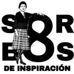 8-sorbos-de-inspiracion-citas-de-rosario-castellanos-frases-celebres-pensamiento-citas