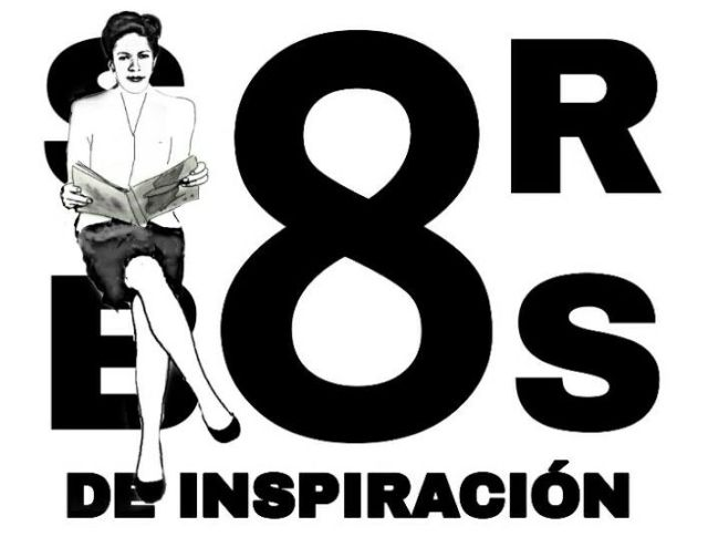 8-sorbos-de-inspiracion-citas-de-Aída-Cartagena-Portalatín-frases-celebres-pensamiento-citas