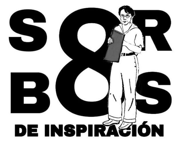 8-sorbos-de-inspiracion-citas-de-Barbara-McClintock-frases-celebres-pensamiento-citas