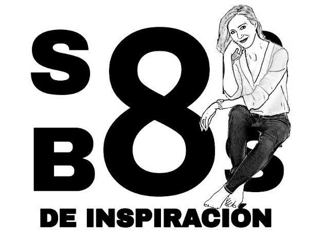 8-sorbos-de-inspiracion-citas-de-marta-robles-frases-celebres-pensamiento-citas