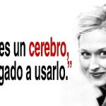 8-sorbos-de-inspiracion-cita-de-Meryl-Streep-cerebro-frases-celebres-pensamiento-citas