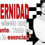 8-sorbos-de-inspiracion-cita-de-Meryl-Streep-maternidad-frases-celebres-pensamiento-citas