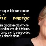 8-sorbos-de-inspiracion-cita-de-Meryl-Streep-propio-camino-frases-celebres-pensamiento-citas