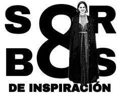 8-sorbos-de-inspiracion-citas-de-Natalie-Portman-frases-celebres-pensamiento-citas