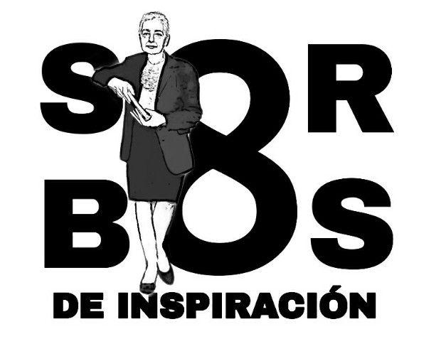 8-sorbos-de-inspiracion-citas-de-Ruth-Benedict-frases-celebres-pensamiento-citas