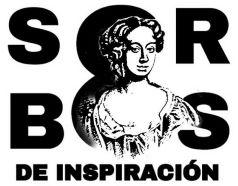8-sorbos-de-inspiracion-citas-de-Aphra-Behn-frases-celebres-pensamiento-citas