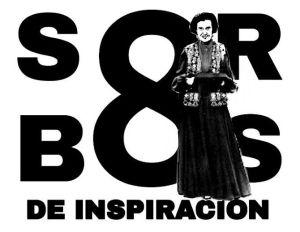 8-sorbos-de-inspiracion-citas-de-Rosalyn-Sussam-Yalow-frases-celebres-pensamiento-citas