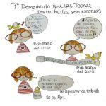 PIFA-PIFIA.-Ventajas-del-coronavirus-9-teorías-conductuales