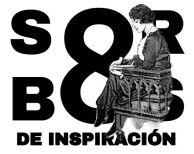 8-sorbos-de-inspiracion-cita-de-Jean-Rhys-domingo-frases-celebres-pensamiento-citas
