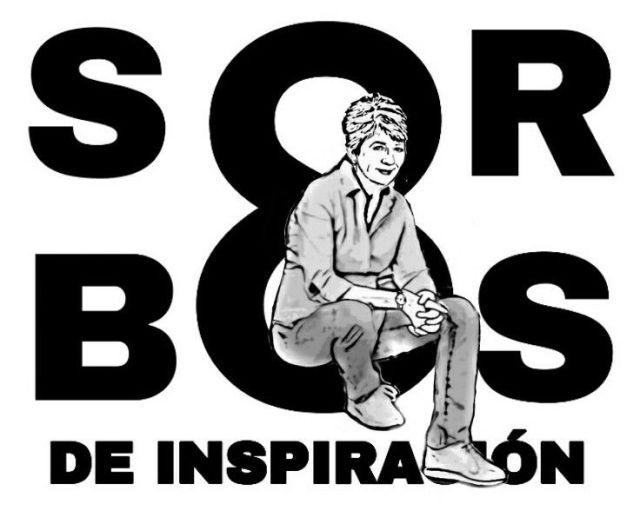 8-sorbos-de-inspiracion-citas-de-Barbara-Ehrenreich-frases-celebres-pensamiento-citas