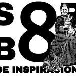 8-sorbos-de-inspiracion-citas-de-beatrix-potter-frases-celebres-pensamiento-citas