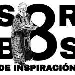 8-sorbos-de-inspiracion-citas-de-Elinor-Ostrom-frases-celebres-pensamiento-citas