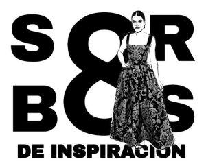 8-sorbos-de-inspiracion-citas-de-Lea-Michele-frases-celebres-pensamiento-citas
