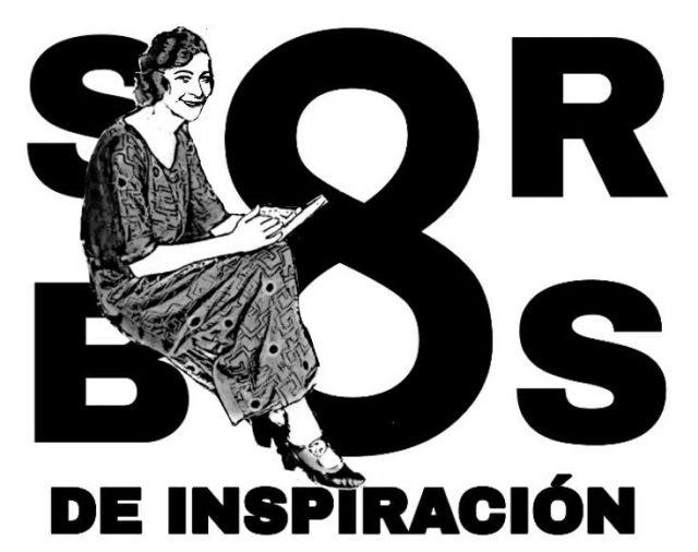 8-sorbos-de-inspiracion-citas-de-Fanny-Brice-frases-celebres-pensamiento-citas