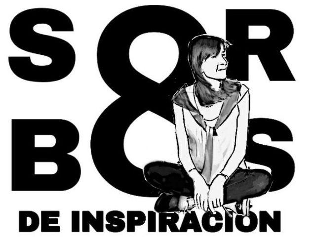 8-sorbos-de-inspiracion-citas-de-Carla-Guelfenbein-frases-celebres-pensamiento-citas