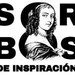 8-sorbos-de-inspiracion-citas-de-Ninon-de-Lenclos-frases-celebres-pensamiento-citas