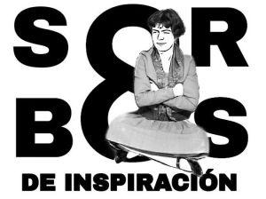 8-sorbos-de-inspiracion-citas-de-Margaret-Mead-frases-celebres-pensamiento-citas