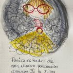 PIFA-PIFIA.pensamientos-absurdos