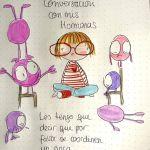 PIFA-PIFIA.-Conversaciones-con-mis-hormonas