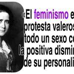 8sorboscitas-de-Clara-Campoamor-El-feminismo