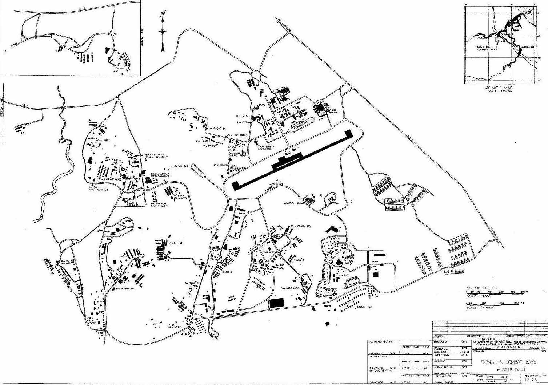 Similiar Camp Carroll South Korea Map Keywords