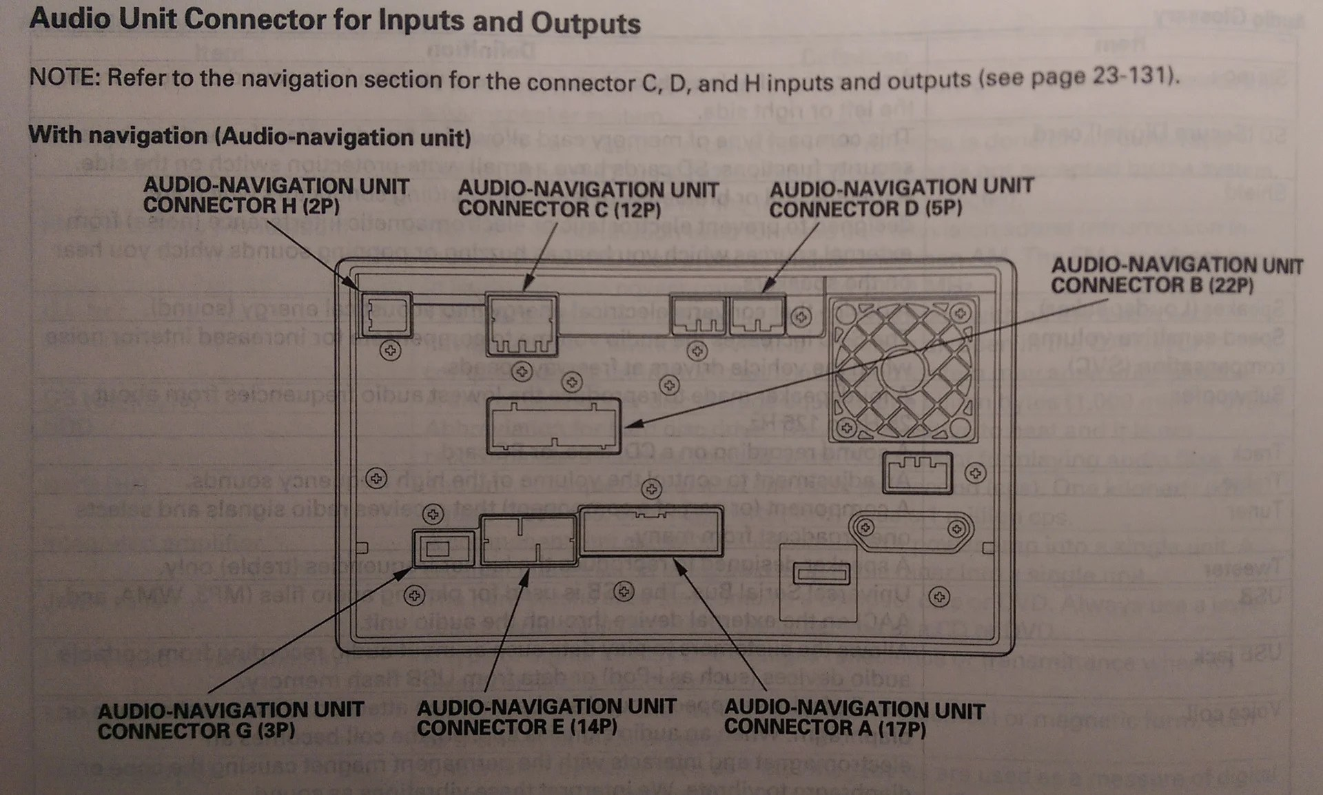 Wiring Diagram 2006 Overall Electrical Wiring Diagram 2006 3
