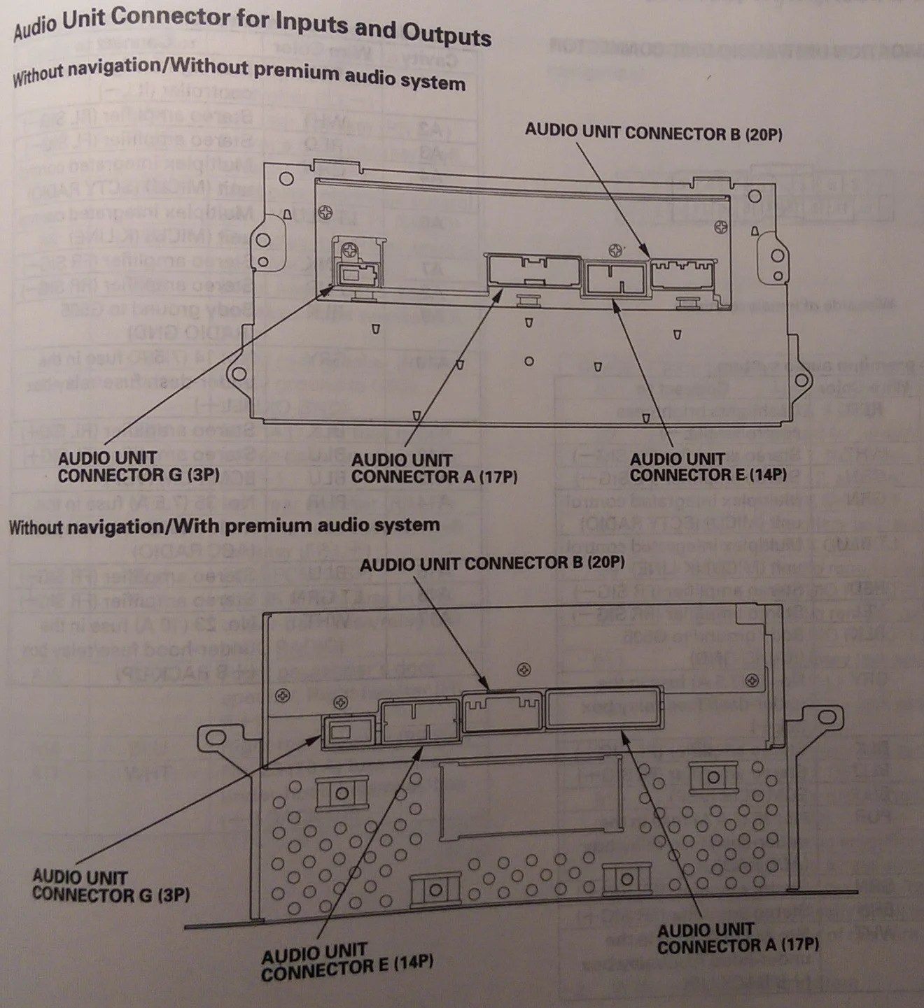 Honda Civic Wiring Diagram Besides Honda Civic Radio Wiring Diagram