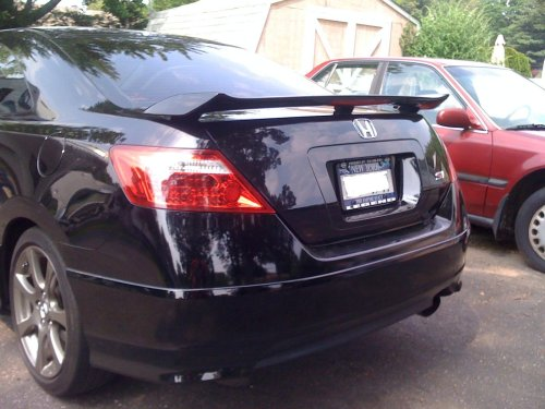 small resolution of  wiring up eagle eye led tail lights picture 019 jpg
